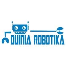 Dunia Robotika