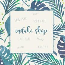 Indako Shop