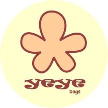 Yeye Bags