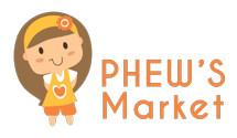Phew's Market