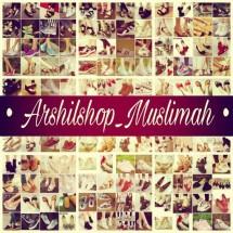 arshilshop_muslimah