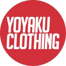 Yoyaku Shop
