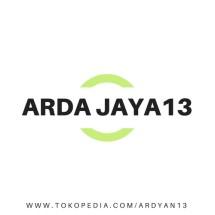 arda jaya13