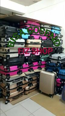 Fiz Shop
