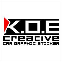 KOE CREATIVE