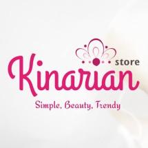 kinarian store