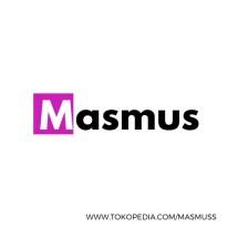 masmus
