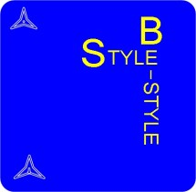 Be - Style