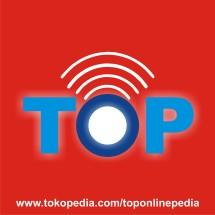 Top Online