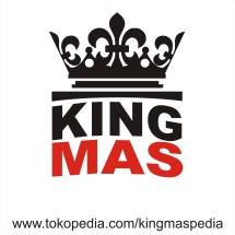 KingMas
