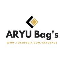 ARYU Bag's Shop