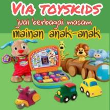 Via-toyskids