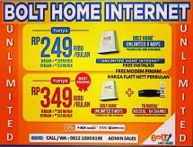 Broadband Online