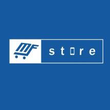 MF Storee