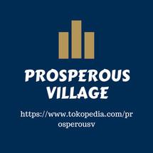 Prosperous Village