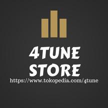 4Tune Store