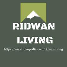Ridwan Living