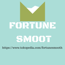 Fortune Smooth
