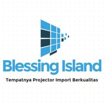 Blessing Island