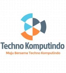 Techno Komputindo