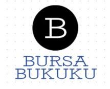 Bursa Bukuku