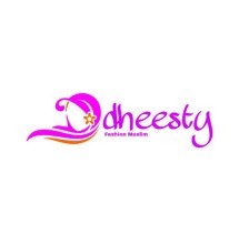 Dheesty Shop