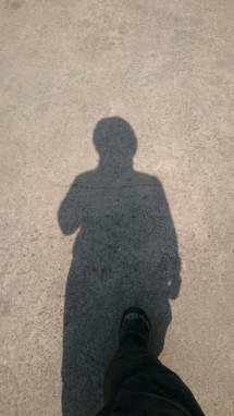 black_id80
