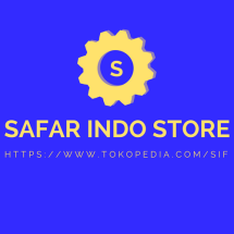 Safar Indo Store