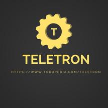 Teletron