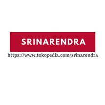 Srinarendra