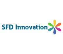 SFD Innovation