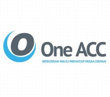 One ACC