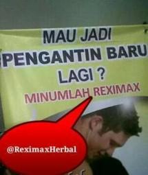reximaxherbal