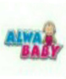 alwababy