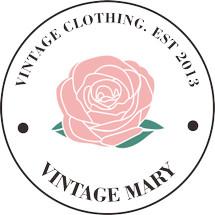 Vintagemary