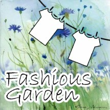 fashious garden