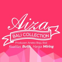 AIZA Bali Collection