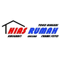 Toko Bingkai Hias Rumah