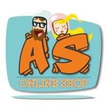 The AhmedShop