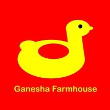 Ganesha Farmhouse