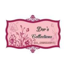 Dor's Collections