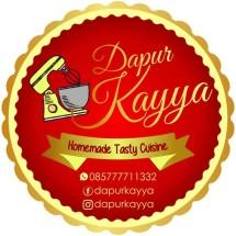 DapoerKayya