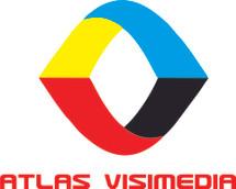 ATLAS VISIMEDIA