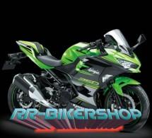 RR-BikerShop