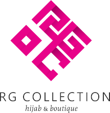 rgcollection