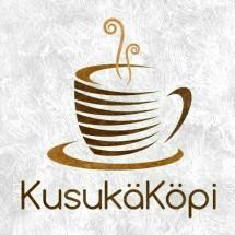 @KusukaKopi