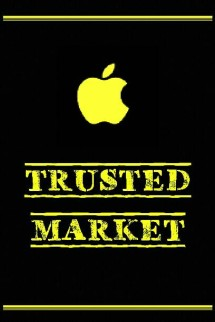 iPhone Trusted Market