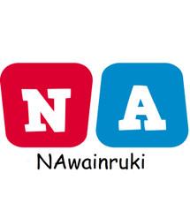 nawainruki