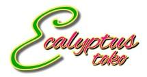 Ecalyptus Toko