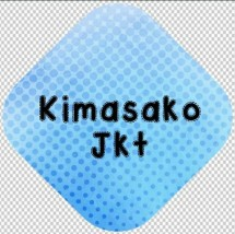 Kimasako Jkt